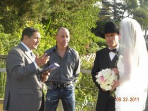 boda de david 068